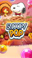 Snoopy Pop Thanksgiving title screen.png