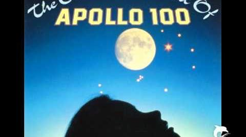 APOLLO 100 BEETHOVEN 9