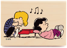 File:Schroeder and Lucy-1-.jpg