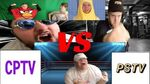 Rad Chad ~YOUTUBER BOXING TOURNAMENT~-EPIC and AWESOME-