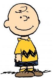 File:Charlie Brown.jpg