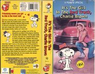 ITS-THE-GIRL-IN-THE-RED-TRUCK-CHARLIE-BROWN