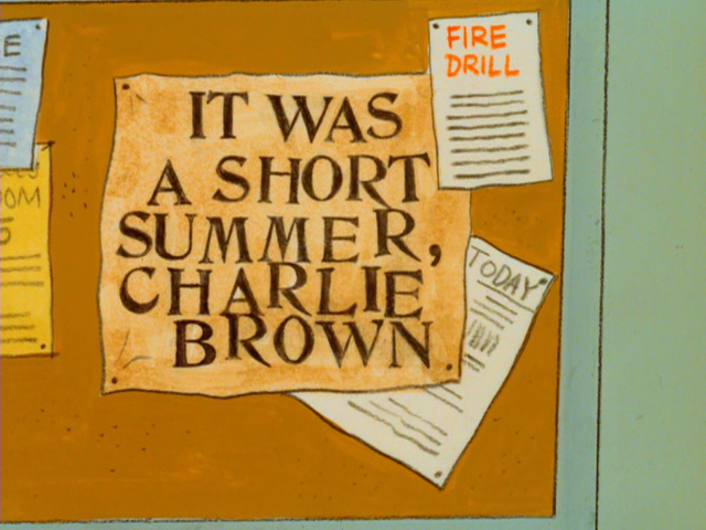 File:It Was a Short Summer, Charlie Brown.PNG
