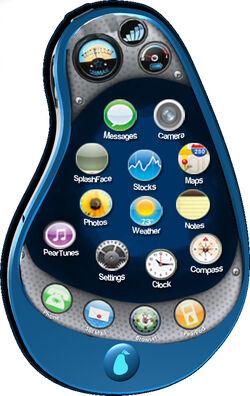 PearPhone3