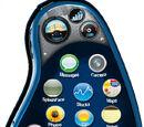 PearPhone GX