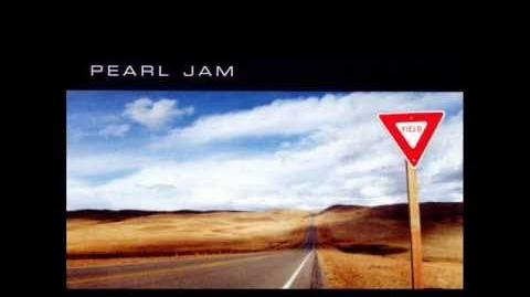 Pearl Jam - Red Dot-0