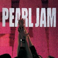 Pearl-jam-ten