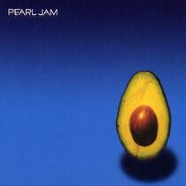 1356545510 pearl jam-pearl jam-frontal