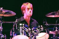 Matt-Cameron