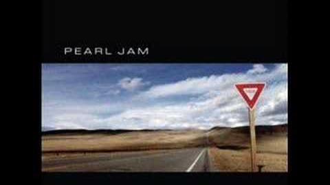 Pearl Jam - Pilate