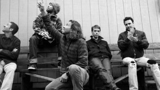 Pearl-jam-band 155023-1920x1080