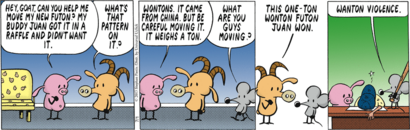 Screenshot-2018-5-30 Pearls Before Swine by Stephan Pastis for Jul 1, 2014 GoComics com
