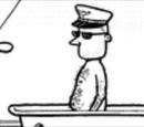 Larry (pilot)