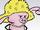 Pigita