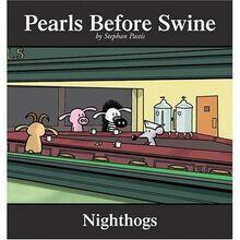 Nighthogs-pearls-before-swine-557009 500 500