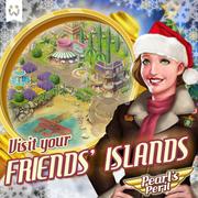 2014-12-17 visit island PP