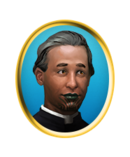 Father Andreas