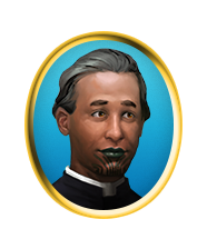 File:Father Andreas.png