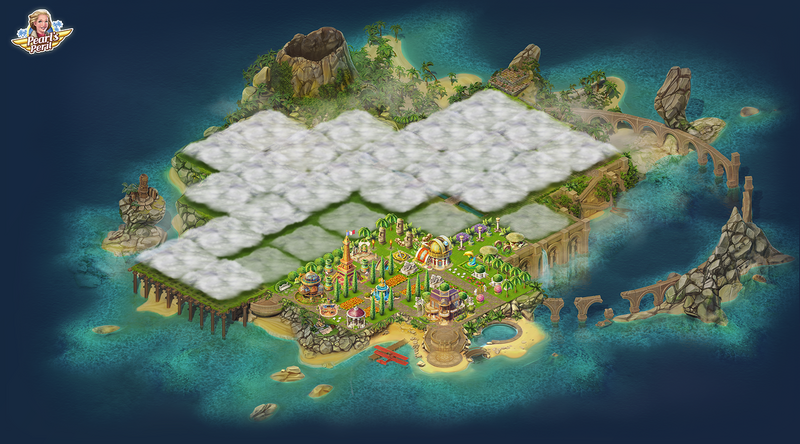 Artemis Island2