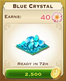File:Blue Crystal.png