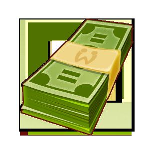 File:Cash.png