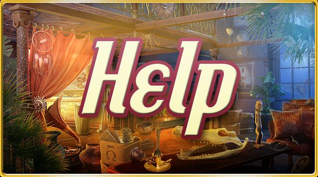 File:Help2.png