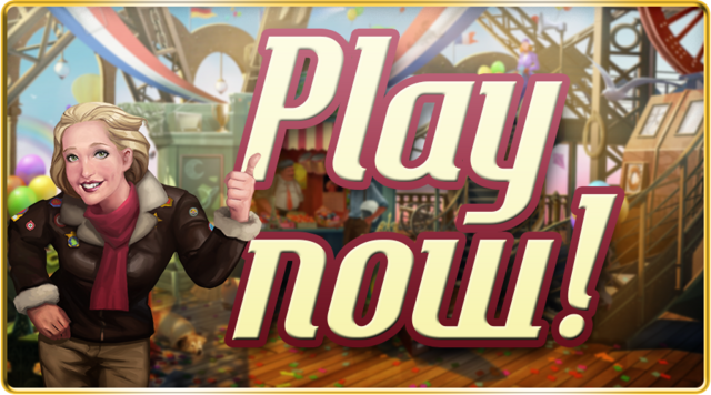 File:Play now2.png