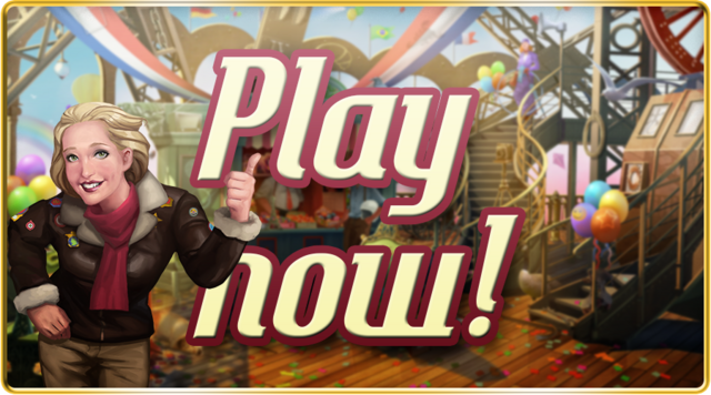 File:Play now3.png