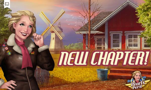 2014-09-10 newchapter