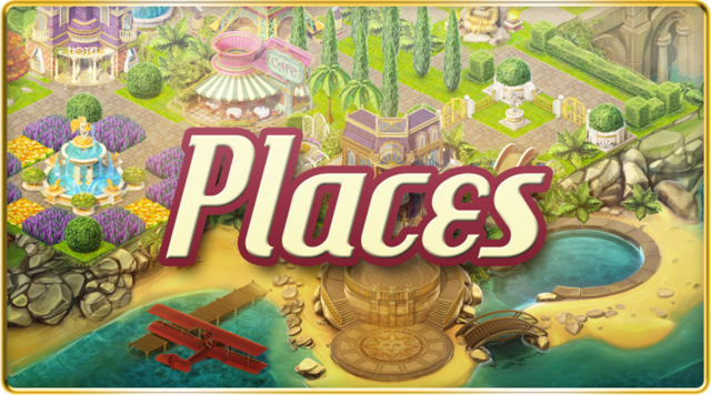 File:Places3.png