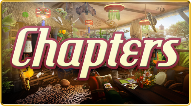 File:Chapters.png
