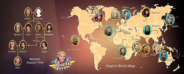 File:World-map family tree new2.jpg
