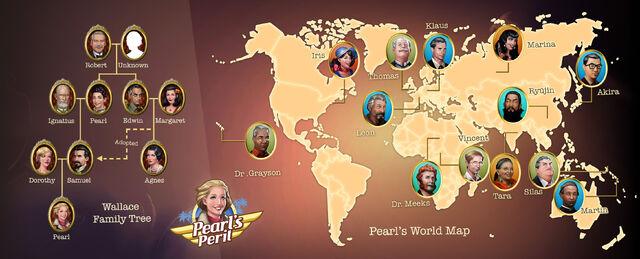 File:World-map family tree new.jpg