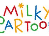 Milky Cartoon Co. Ltd