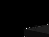 Robo-Pecola