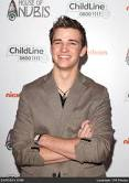 Burkely Duffield (5)