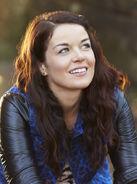 Jade Ramsey (1)