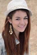Jade Ramsey (2)