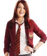 Patricia(2)