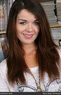 Jade Ramsey (4)