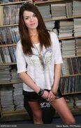 Jade Ramsey (16)
