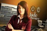 Jade Ramsey (9)