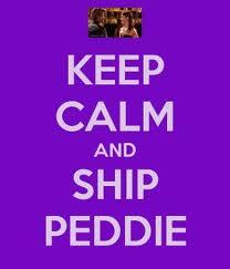 File:Ship peddie.jpg