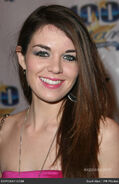 Jade-ramsey-20th-100-stars-awards-gala-FzI4yr