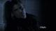1x20 - FB Reese