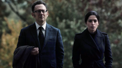 Sameen Shaw | Person of Interest Wiki | FANDOM powered by Wikia