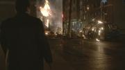 2x13-FireVFX vimeo71934729