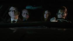 3x10 - Carpooling