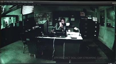 1x10 - Doll Cam