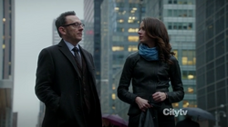 2x21 - Finch and Root